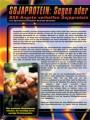 Sojaprotein - Segen und Fluch zugleich für Bodybuilding