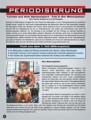 Periodisierung. Lernen aus dem Spitzensport – Teil 2: Der Mesozyklus! Von David Rosas.