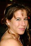 Gunda Fiona von Bachhaus - BMS-Sportlerin