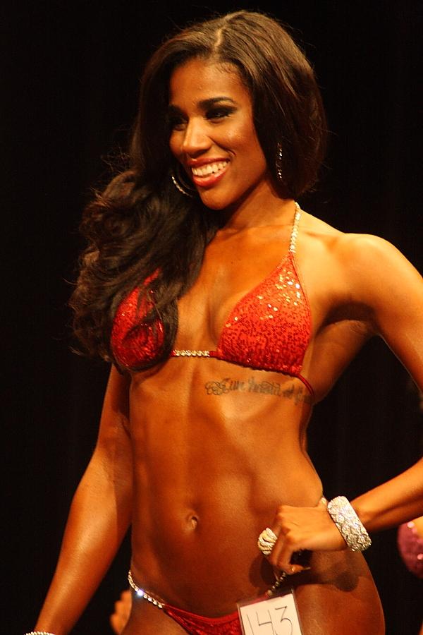 Cecile Palacios