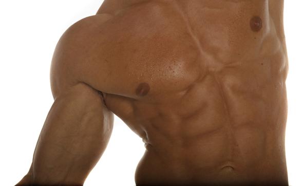 muscletorso