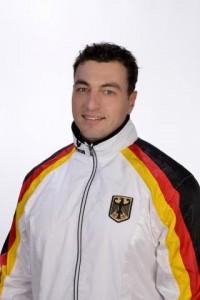 Jan Bast