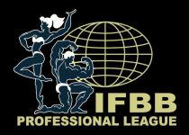 ifbbpro_logo
