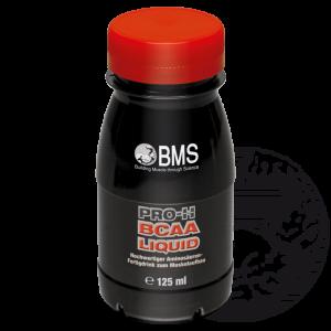 PRO-H-BCAA-Liquid-Flasche-einzeln-bestellen-1-Flasche-a-125ml