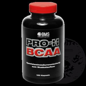 PRO-H-BCAAS-120-Kaps-a-1225-mg