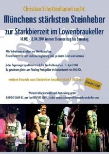 steinheben_loewenbr2014