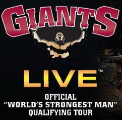 banner_giants