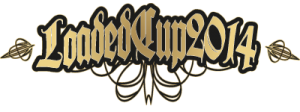 loadedcup2014_logo