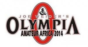 logo_amatauer_mro_africa14