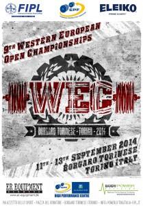 wec2014