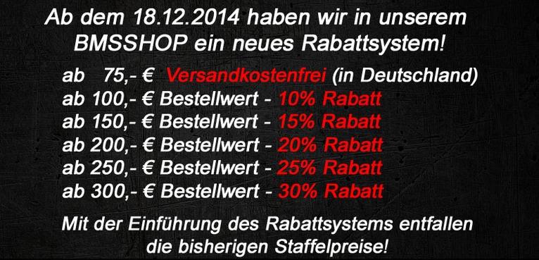rabattsystem_neu18122014