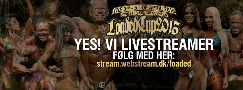 loadedcup2015_webcast