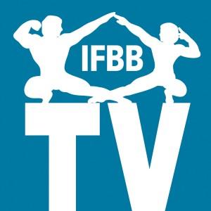 IFBB-TV-sin-fondo