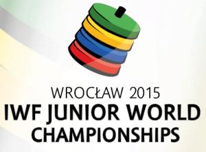 iwf_junwc2015