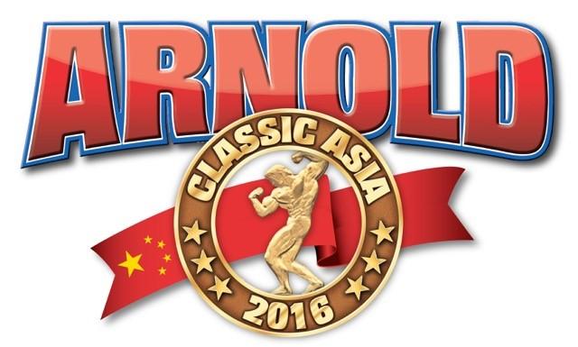 arnold-classic-asia-2016