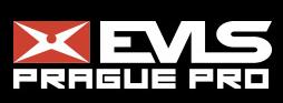 evls_praguepro2015
