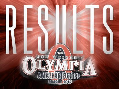 olympia_europe2015