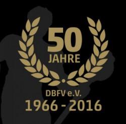 dbfv50
