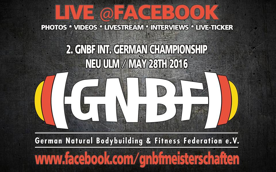 gnbf_dm2016_facebook