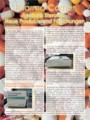 Pharma-Corner Anabole Steroide: Neue Produkte und Fälschungen